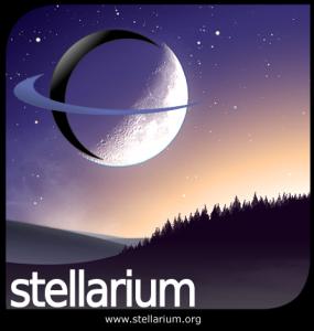 http://faulkes-telescope.com/files/faulkes-telescope.com/image/stellarium_splash.medium.png