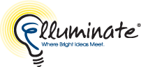 elluminate_logo.png